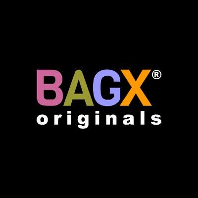 BAGX-ORIGINALS®