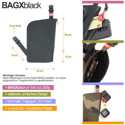 Bagxblack-wordpress hauptbild