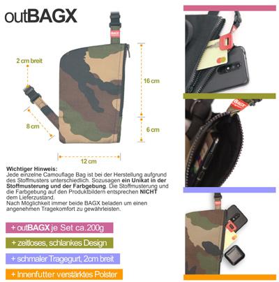outBagx-wordpress hauptbild